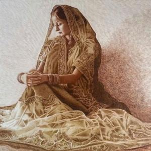Asif Ghyaz